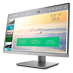 Monitor HP EliteDisplay E233, 1FH46AA