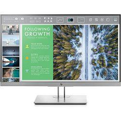 Monitor HP EliteDisplay E243, 1FH47AA