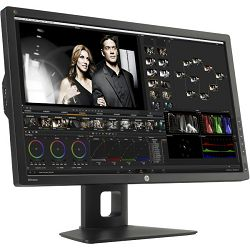 Monitor HP DreamColor Z32x Display