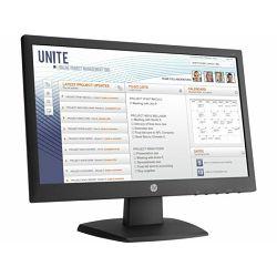 Monitor HP 18.5