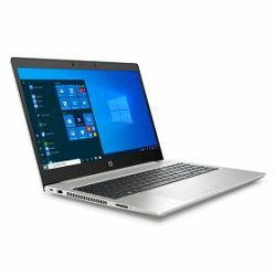 Laptop HP 455 G7 Ryze5 4500U, 12X20EA, 8GB, 256GB, 15,6