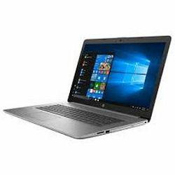 Laptop HP 250 G7, 14z93ea, i5-1035G1, 8GB, 512GB SSD, 15.6