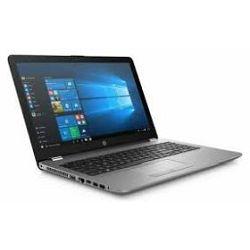 Laptop HP 250 G7, 14z99ea, i5-1035G1, 8GB, 512GB SSD, 15.6