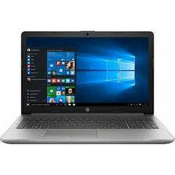 Laptop HP 255 G7, 159N8EA, R5-3500U, 8GB, 512GB, 15.6