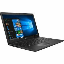 Laptop HP 250 G7 i3-1005G1, 197Q8EA, 8GB, 256GB, 15.6