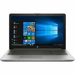 Laptop HP 250 G7, 197s3ea, i3-1005G1, 8GB, 256GB, 15.6
