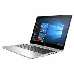Laptop HP 250 G7, 197s4ea, i3-1005G1, 8GB, 256GB, 15,6