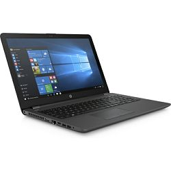 Laptop HP 250 G6 i3,4GB,500GB,15.6
