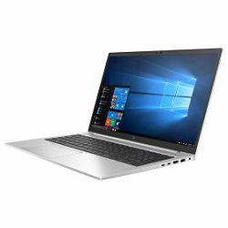 Laptop HP EB 850 G7, 26D03EC, i5-10310U, 15