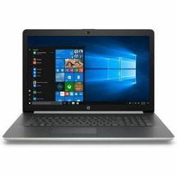 Laptop HP 250 G8, 27K22EA, i3 1005G1, 8GB, 256GB SSD, IntelUHD, 15.6