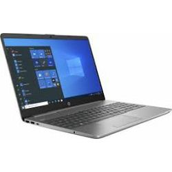 Laptop HP 255 G8 R5-3500U, 27K44EA, 8GB, 512GB, 15.6