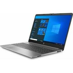 Laptop HP 255 G8  R3-3250U, 27K47EA, 8GB, 256GB, 15.6