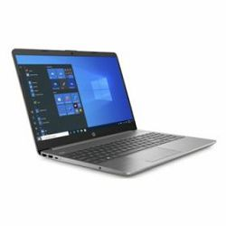 Laptop HP 255 G8 R3-3250U, 8GB, 256GB, 15.6