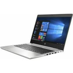 Laptop HP 455 G7 Ryze5 4500U, 2D237EA, 16GB, 512GB, 15,6