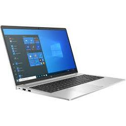 Laptop HP 450 G8 i5-1135G7, 2R9D3EA, 8GB, 256GB, 15,6