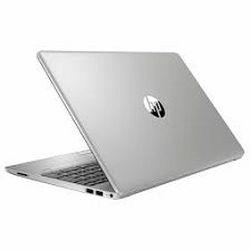 Laptop HP 250 G8, i3-1115, 8GB, 256GB SSD, 15.6