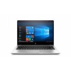 Laptop HP 255 G7, 3C137EA, R5-3500U, 8GB, 512GB, 15.6