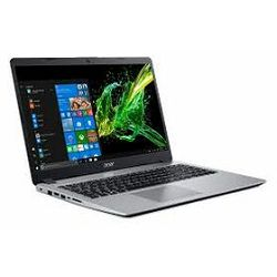 Laptop HP 255 G7, 3C138EA, R3-3200U, 8GB, 512GB, 15.6