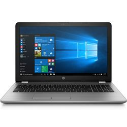 Laptop HP 250 G6 i3-7020U, 5pp08ea, 8GB, 1TB, 15.6