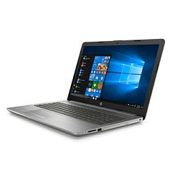 Laptop HP 250 G7 i3-7020U, 6ec69ea, 8GB, 256GB, 15.6