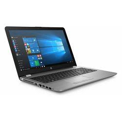 """Laptop HP 250 G7 N4000, 6ul98es, 4GB, 256SSD, 15.6""""HD, DOS, 3god"""