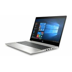 "Laptop HP 250 G7 N4000, 4GB, 256SSD, 15.6""HD, DOS, 3god"