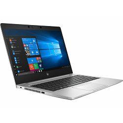 Laptop HP EB 830 G6 i5-8265U, 6XE13EA, 8GB, 256GB, 13.3