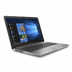 Laptop HP 450 G7 i5-10210U, 8vu76ea, 8GB, 256GB, 1TB, 15,6