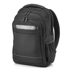 HP Business Backpack, H5M90AA