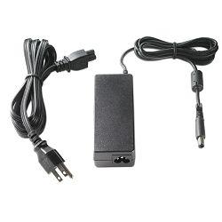 HP 90W smart adapter, H6Y90AA