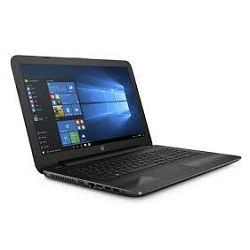 Laptop HP 250 P5T69EA, Free DOS, 15,6