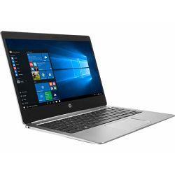 Laptop HP EliteBook Folio G1 V1C37EA, Win 10 Pro, 12,5