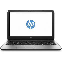 Laptop HP 250 G5 W4M31EA, Free DOS, 15,6