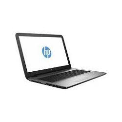 Laptop HP 250 G5 W4M34EA, Free DOS, 15,6