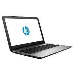 Laptop HP 250 w4m39ea, Free DOS, 15,6