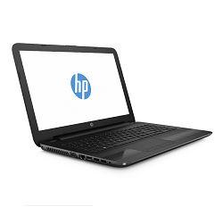 Laptop HP 250, Free DOS, W4M62EA, 15,6