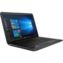 Laptop HP 255 G5 W4M80EA, Free DOS, 15,6