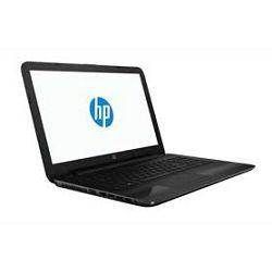 Laptop HP 250 G5 W4N47EA, Free DOS, 15,6