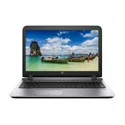 Laptop HP 450 G3 W4P44EA, Free DOS, 15,6