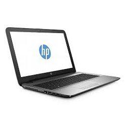 Laptop HP 250, X0Q00ES, Free DOS, 15,6