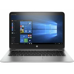 Laptop HP EB 1040 G1,Y3C10EA, Win 10 Pro, 14