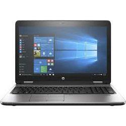 Laptop HP 450 G4 Y7Z90EA, Win 10, 15,6