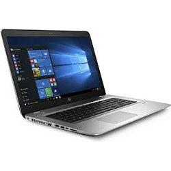 Laptop HP 470 G4 Y8A95EA, Win 10 Pro, 17,3