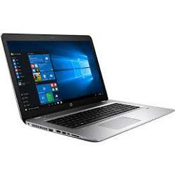 Laptop HP 470 G4 Y8B01EA, Win 10 Pro, 17,3