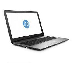 Laptop HP 470 G4 Y8B04EA, Free DOS, 17,3