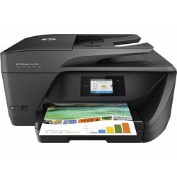 Printer HP Officejet 6960  e-AiO, J7K33A