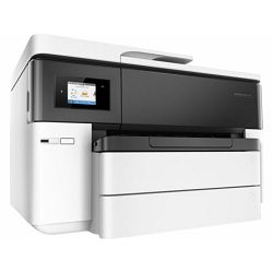 Printer HP Officejet 7740 e-AiO, G5J38A