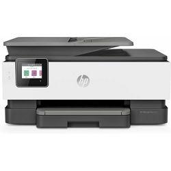 Printer HP OfficeJet Pro 8023 All-in-One Printer, 1KR64B