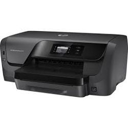 Multifunkcijski ink HP OfficeJet Pro 8210 ePrinter D9L63A