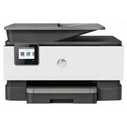 Printer HP OfficeJet Pro 9010 AiO Printer, 3UK83B